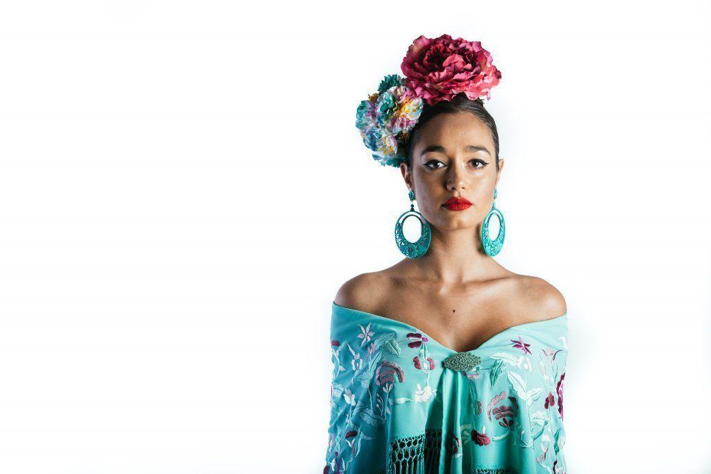 6 Complementos de flamenca que realzarán tu estilo