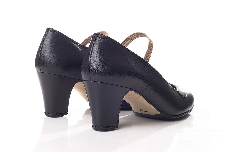 Comprar zapatos de baile: Lo que hay que tener en cuenta