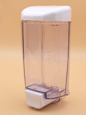 dispensador gel