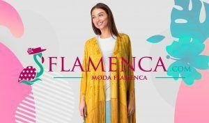 Kimonos para tus noches de verano