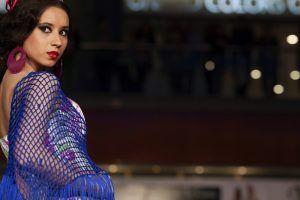 La moda flamenca, eterna vigencia