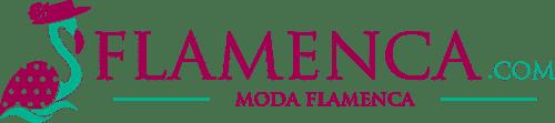 >>> Moda flamenca | Flores y complementos de flamenca