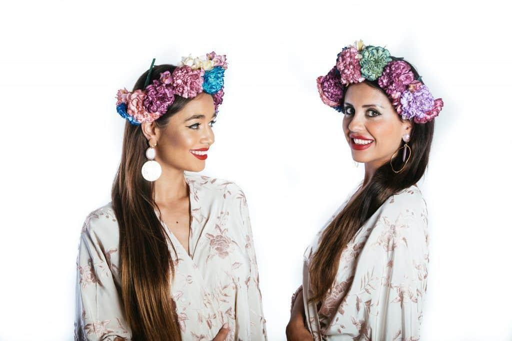 Moda flamenca 2019: El origen