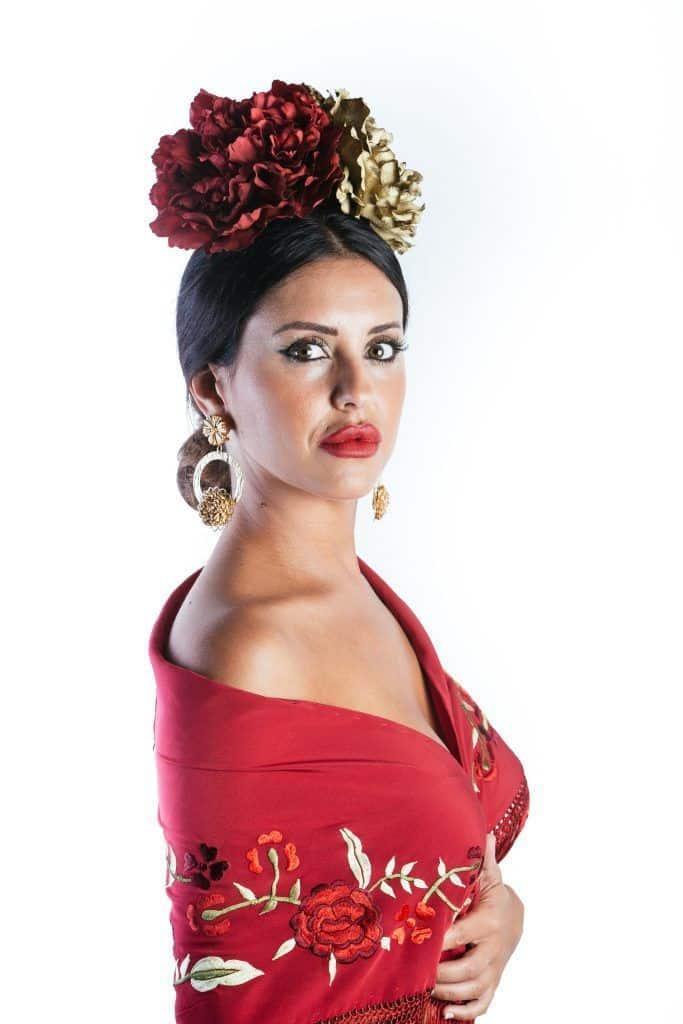 Moda flamenca: Un repaso a las últimas novedades