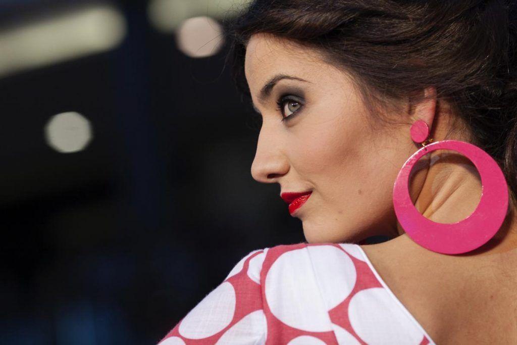 ¿Por qué amamos la moda flamenca?