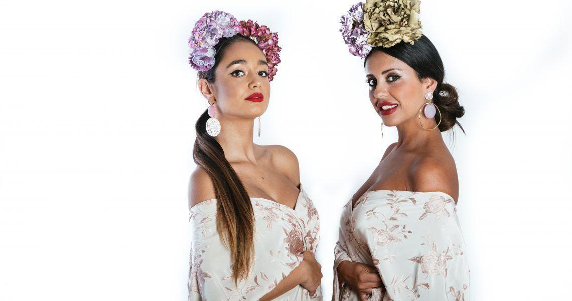 Tendencias en moda flamenca 2018