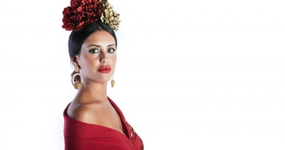Trajes de flamenca baratos: Últimas tendencias